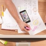 5 mistakes to avoid when choosing a web design and development agency