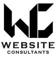 Website Consultants website developers
