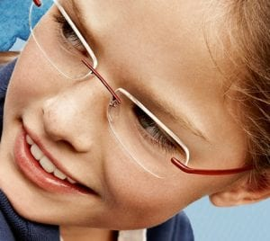 How to choose the right frame Visual Q Eyecare Melbourne