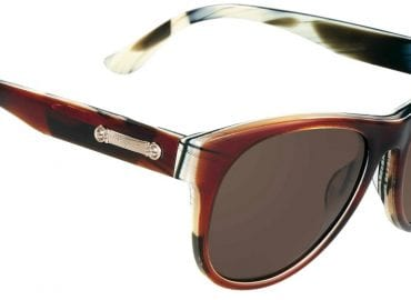 Salvatore Ferragamo Men's Sunglasses Visual Q Eyecare South Yarra Melbourne