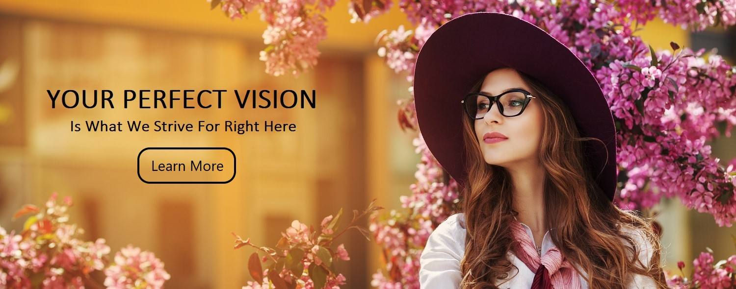 Visual Q Eyecare of South Yarra