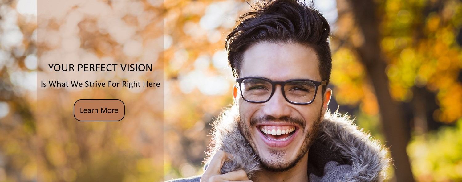 Optometrist proudly serving Toorak and Kooyong residents for your eye test and checks, and eye health